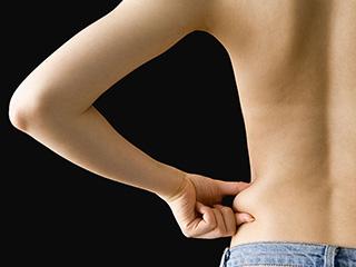 कमर का साइज बढ़ा सकता है लीवर कैंसर का खतरा