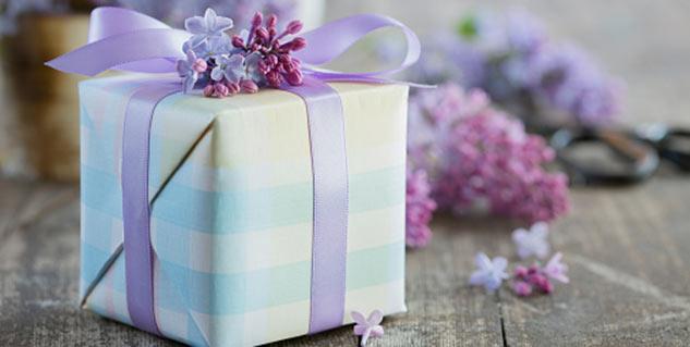 Healthy gift ideas for diwali