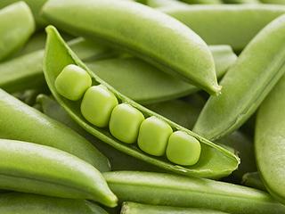 हरी मटर में छिपे हैं अच्छी सेहत और निखरी त्वचा के राज