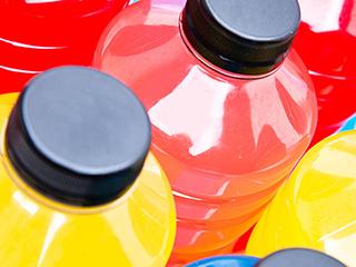 मोटापा बढ़ाने वाले ड्रिंक्स पर टैक्स लगाएं सरकारें: WHO