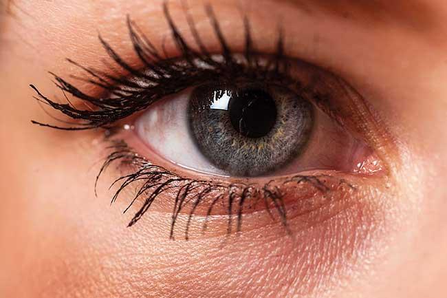 स्वस्थ आंखों के लिए