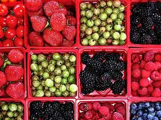 जानिए किस बीमारी में क्या खाने से बनेंगे हेल्थी