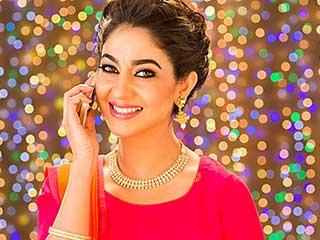 Beauty tips for Diwali