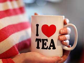 हल्दी, अदरक, दालचीनी की चाय पिएं, कई रोगों को छूमतंर करें!