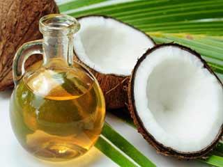 जानें कब नहीं करना चाहिए नारियल तेल का इस्तेमाल