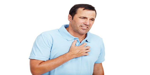 Too Much Thyroid Hormone Affects Your Heart in Telugu