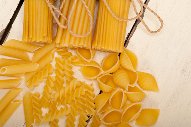 पास्ता