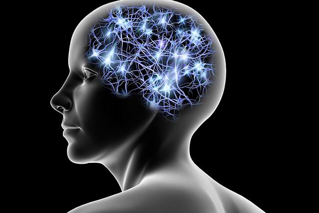 मस्तिष्क की सक्रियता होती है आरईएम