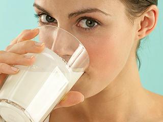 महिलाओं को बढ़ाना हो वजन तो खायें ये प्रोटीनयुक्त आहार