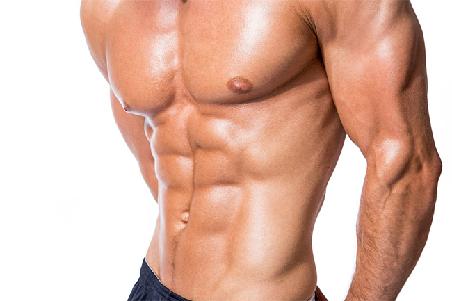 Dos and don'ts for getting six pack abs