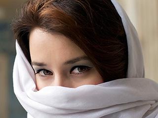 क्या आप भी ईरानी महिलाओं की तरह खूबसूरत दिखना चाहती हैं?