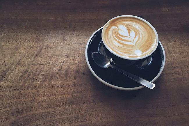 सिरदर्द दूर करे कॉफी