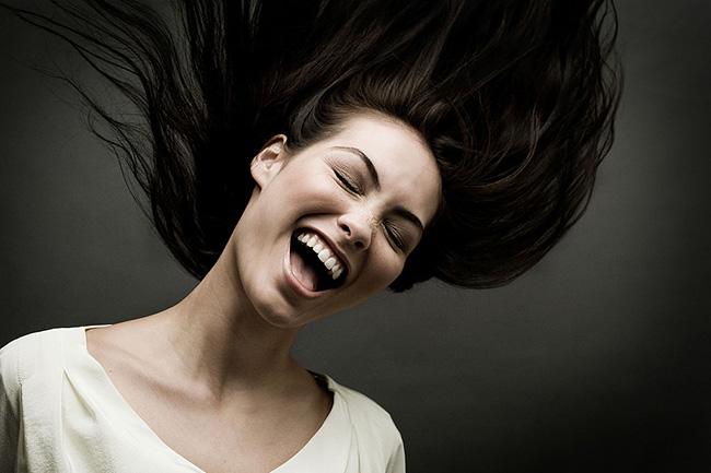 बालों के लिए वरदान