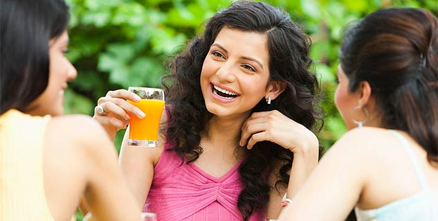 fasting tips for working women during navratri