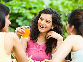 Navatri fasting: Tips for working women