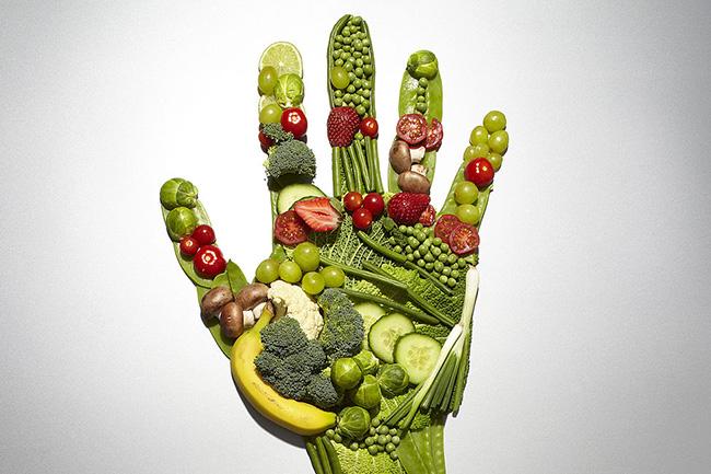फलों और सब्जियों को ना होने दें जहरीला