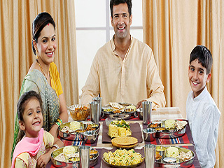 Navratri fasting fact: Not everyone should fast