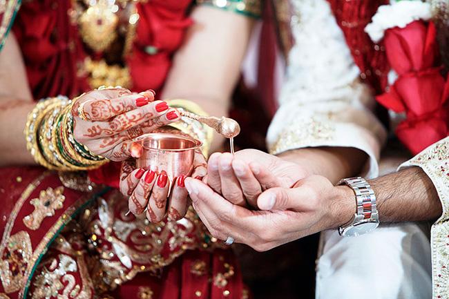 इसलिए शादी करतें है पुरुष