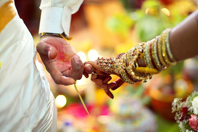 जीवनसाथी के साथ जिंदगी आसान हो जाती है