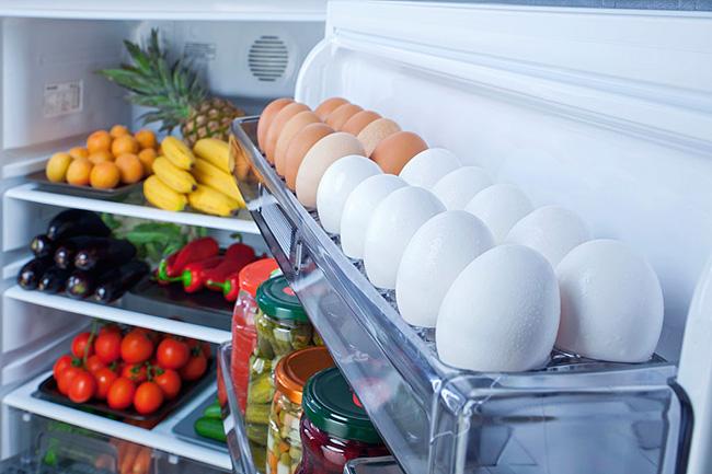 फ्रिज में रखी सब्जी का सेवन