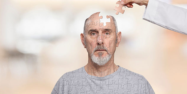 Ways to detect Alzheimers disease