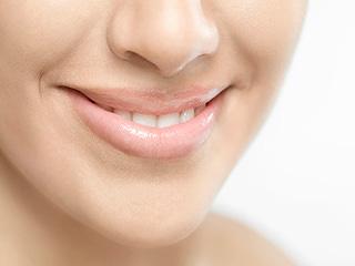 होठों के रंग से जानें अपनी सेहत का राज