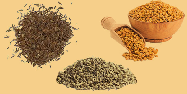 herbs in hindi