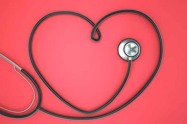 दिल के दौरे और स्ट्रोक के जोखिम को बढ़ाती है