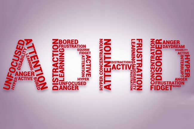 living with adhd  here is how you can manage your daily
