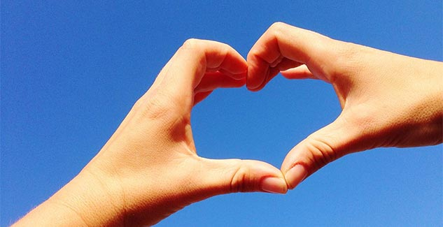 keepingyourhearthealthy
