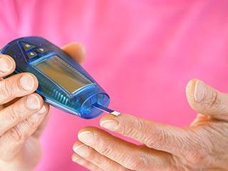 आ गई डायबिटीज के इलाज की पहली आयुर्वेदिक दवा