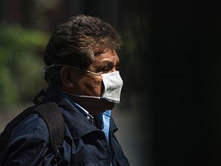 प्रदूषित हवा में सांस ले रहे हैं दुनिया के 90 फीसदी लोग