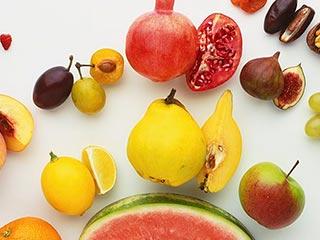 नवरात्रि व्रत को आसान बनाने के लिए ट्राई करें ये 10 फलाहार