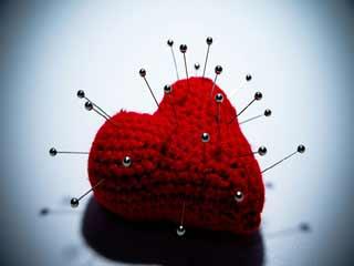 तीन गुना तेजी से बढ़ रही दिल के मरीजों की संख्या : 'विश्व हृदय दिवस'