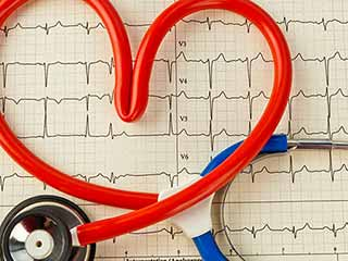 World Heart Day : Things you should know to avoid the risk of heart diseases