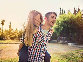 जानें रिलेशनशिप में क्यों जरूरी है डेटिंग