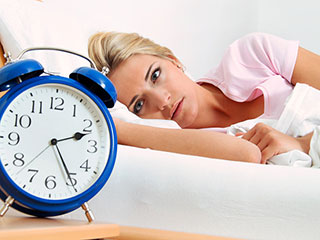 What to expect after sleep studies?