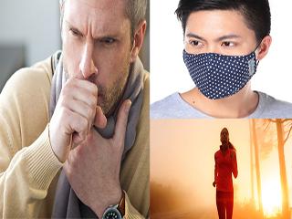 टीबी जैसी बीमारी से बचना है, तो रोज करें ये 6 काम