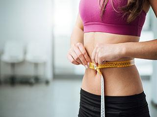"""ये """"चमत्कारिक जूस"""" केवल 5 दिनों में करेगा 5 किलो तक वजन कम"""