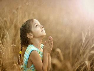 ये 5 आदतें देती हैं आपके बच्चे की सफलता की गारंटी