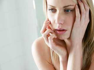अगर सिर पर लगी हो चोट, तो दें खास ध्यान, हो सकती है काफी खतरनाक!
