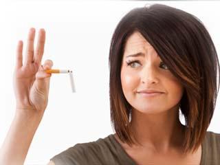 भारत में 10 में से एक मौत का कारण है ध्रूमपान