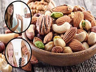 सावधान! आहार से जुड़े इन 4 मिथ पर भूलकर भी न करें भरोसा