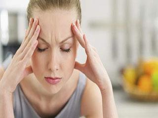 चाय-कॉफी पिए बिना केवल 2 मिनट में दूर करें सिरदर्द