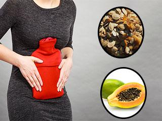 रोजाना करें इन 5 फूड्स का सेवन, पीरियड्स होंगे नॉर्मल
