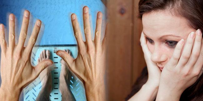 कमजोरी नहीं, ये हैं हाथ कांपने के 5 जानलेवा कारण!