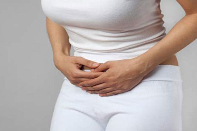 पेट की बीमारियां दूर करे