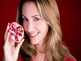 पेट दर्द से लेकर कैंसर जैसी बीमारियों से दूर रखते हैं ये 5 फूड