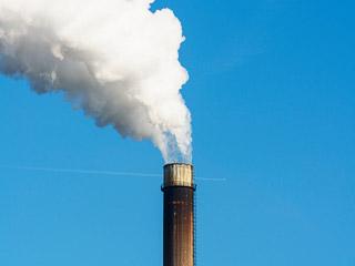 बढ़ता वायु प्रदूषण सेहत के साथ दिल के लिए भी खतरनाक