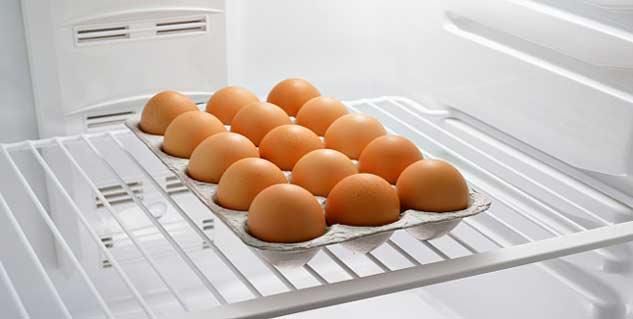 eggs in hindi